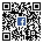 Facebook Event QR-Code